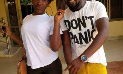Ebony-Reigns-with-her-manager-Bullet-of-Ruff-and-Smooth