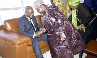 President Mahama Ghana's worst President