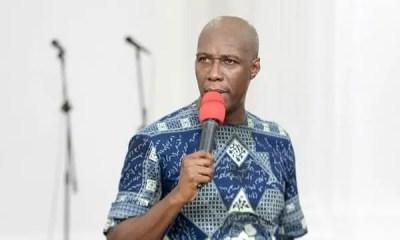 Prophet-Dr.-Kofi-Oduro