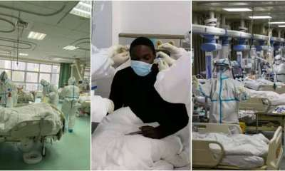 COVID-19-patients-in-Ghana-are-getting-better-–-Director-General-of-Ghana-Health-Serv