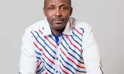 John-Boadu-John Mahama Volta