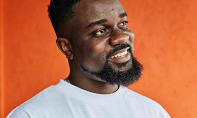 sarkodie_oofeetso