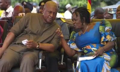 John-Mahama-and-Jane-Naana-Opoku-Agyeman2-750x375