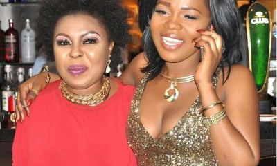 MzBel-and-Afia-Schwarzenegger