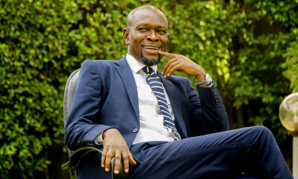 Black Stars Coach C.K Akonnor names his best Ghana Eleven