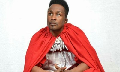 Nicholas-Omane-Acheampong