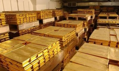 gold-768x518