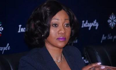 Mrs-Jean-Mensah-EC-Boss