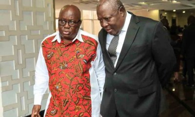 President-Akufo-Addo-with-Martin-Amidu-Special-Prosecutor
