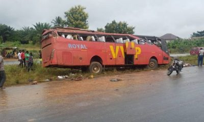 VVIP-accident-1068x600-1-750x375