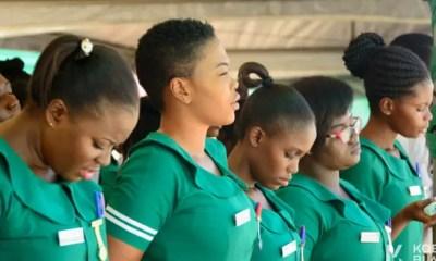 labour nurses-696x392