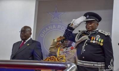 James-Oppong-Boanu-IGP