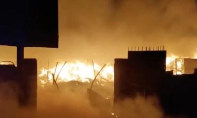 Kantamanto-Market-fire3