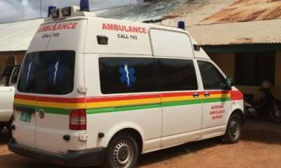 Health-ambulances-constituencies