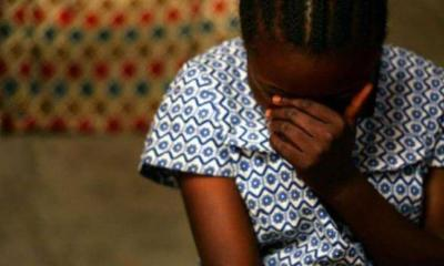 1125201765834_defilement_rape_of_children