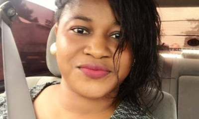 YEA boss beats his beautiful fiancée to death after she withdrew police assault case against him