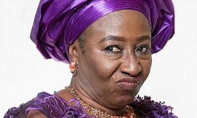 actors-found-guilty-of-rpe-should-be-banned-patience-ozokwor-blows-hot