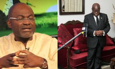 kennedy-agyapong-and-nana-addo