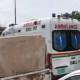 zebilla ambulance