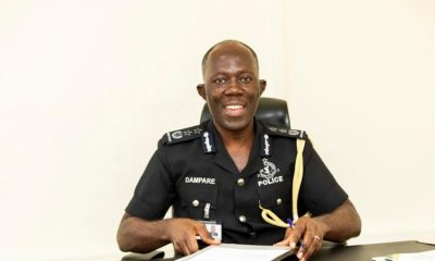 IGP_Dr._George_Akuffo_Dampare