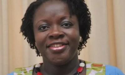 prof-Nana-Aba-Appiah-Amfoo