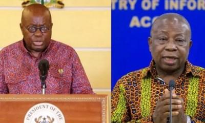 President-Akufo-Addo-and-kweku-agyeman-manu