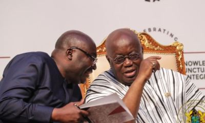 President_Nana_Addo_Dankwa_Akufo-Addo__Vice_President_Mahamudu_Bawumia
