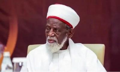 Chief-Imam (1)