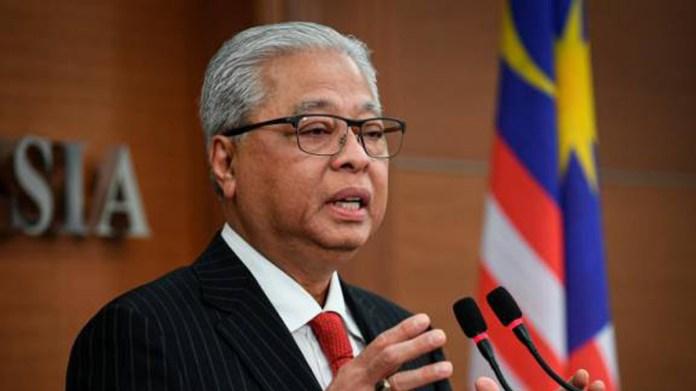 Kerajaan Masih Dapat Sokongan Lebih 110 Ahli Parlimen – TPM