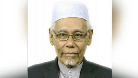 Mufti Pulau Pinang Gesa Tukar Jenama Arak 'Timah', Mynewshub