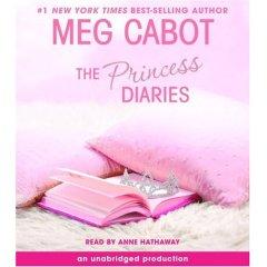 Princess Diaries 01