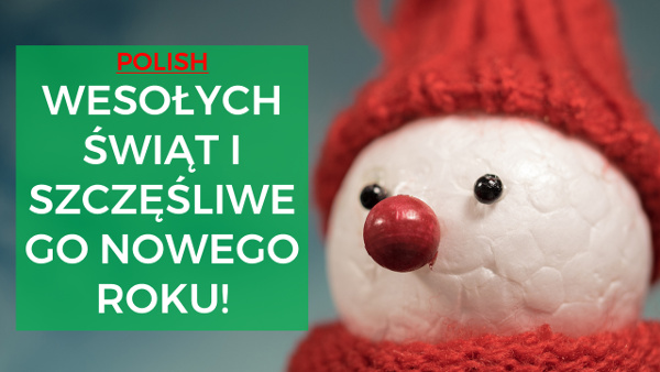 say merry christmas in greek - How To Say Merry Christmas In Greek