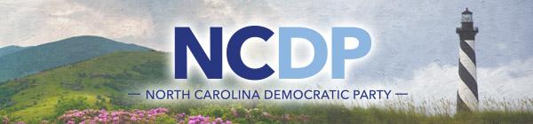 NCDP IMAGE