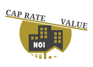 local cap rates