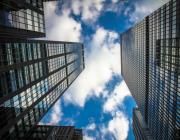 Commercial Real Estate News for Monday, July 3