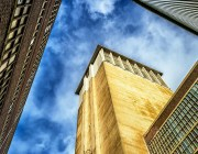Commercial Real Estate News for Wednesday, July 5