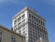 Commercial Real Estate News for Monday, Oct. 9