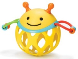 skiphop-explore-more-roll-around-baby-rattle-bee