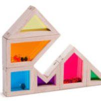 colour-sound-blocks__23846-1480196006-1280-1280
