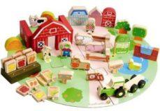 farm_block_set__30402-1433805560-1280-1280