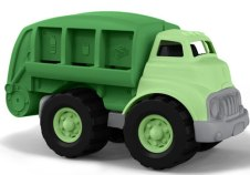 green_toys_recycling_truck__10455-1432269855-1280-1280