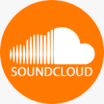 soundcloud round2