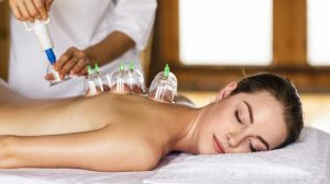 cupping class certification continuing education massage therapy therapists warehouse