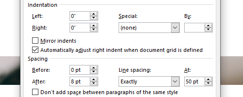 How to Fix the Incomplete Displaying of Pictures in Microsoft Word