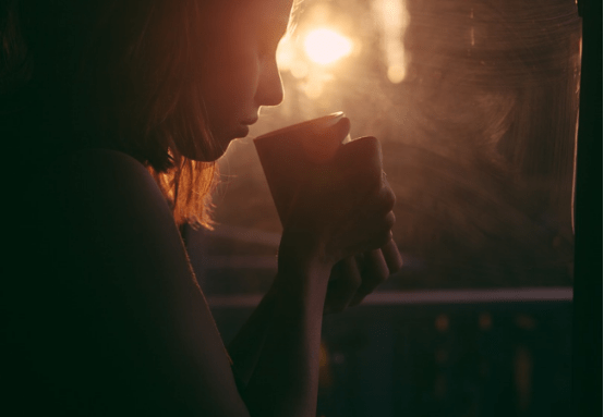 5 Tips to Help You Wake Up and Sober Up in the Morning