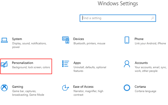 How to Enable or Change the Startup Sound of Windows 10