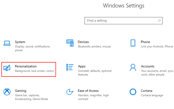 How to Remove the Recycle Bin from Windows 10 Desktop