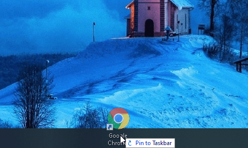 How to Add Apps to Taskbar or Remove Them in Windows 10