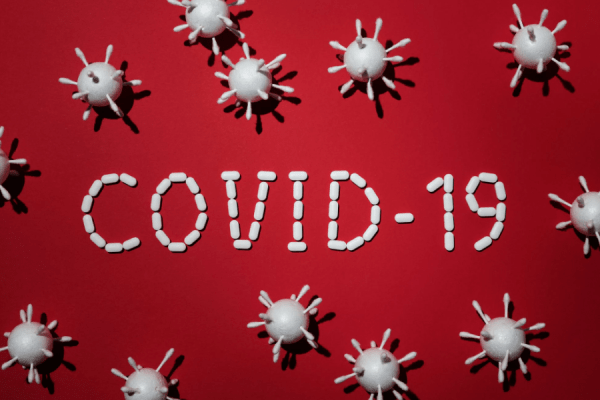 Top 10 Myths about Coronavirus Epidemic Prevention