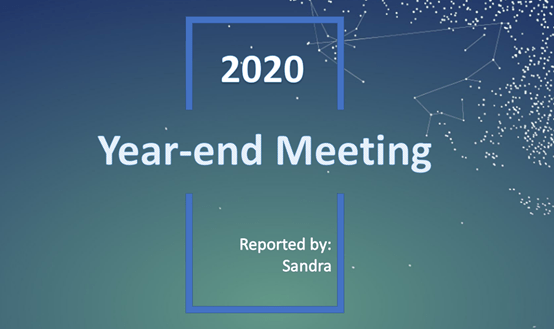How to Make a Simple and Advanced PPT Cover?